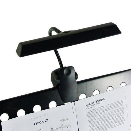 Led Piano Lamp Ebay