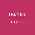 TrendyPops