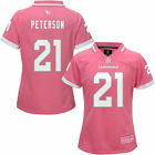 Patrick Peterson NFL Jerseys
