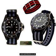 MWC Watch