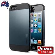 SPIGEN SGP iPhone 5 Case