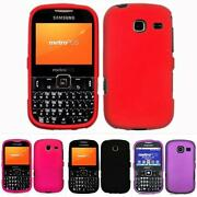 Samsung Tracfone Cases