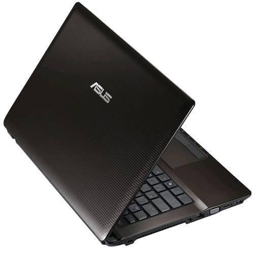 Asus laptop mint condition