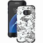 Ballistic Cases, Covers & Skins for Samsung Galaxy S7