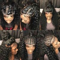 BACK TO SCHOOL SEW INS