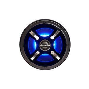 Bazooka UT6200RL Bluetooth speaker wireless remote & RGB lights Kingston Kingston Area image 5