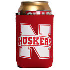 Kolder Nebraska Cornhuskers NCAA Coolers