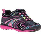 Danskin Now Girls Shoes