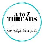 A to Z Threads