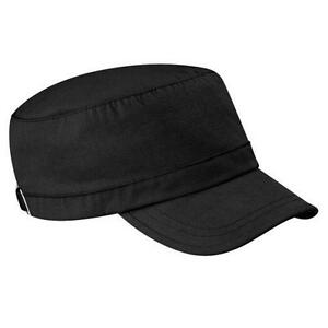 Military Cap  Clothes c53e8ff83