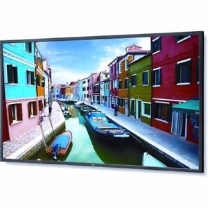 NEC MultiSync (V463) 46'' Full HD commercial LED display (BRAND NEW) $799.99