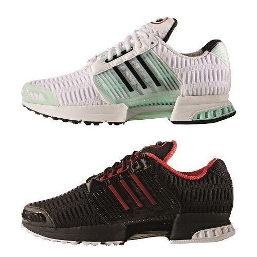 ADIDAS Clima Cool 1 Herren Schuhe Sneaker, BA8576, BA8612