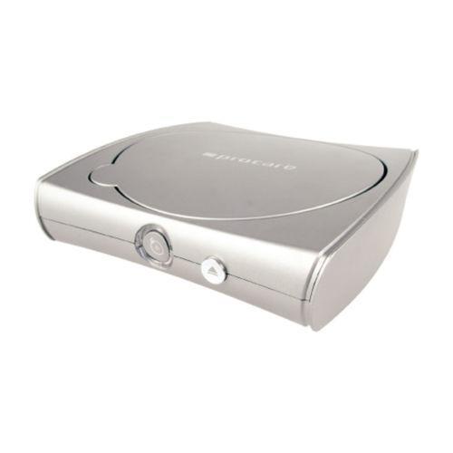 professional dvd cleaner machine