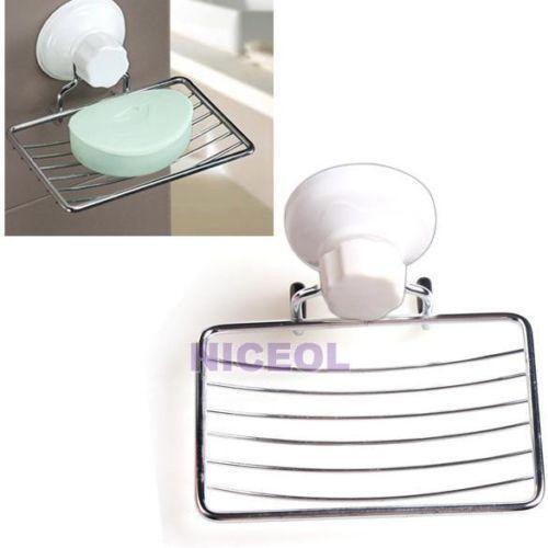 Shower Soap Dish Ebay