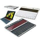 Metal/Aluminum Tablet & EBook Cases, Covers & Keyboard Folios iPad 2
