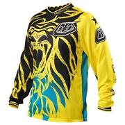 DH Jersey