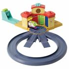 Learning Curve Chuggington Playsets Toys