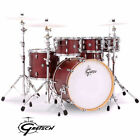 Gretsch Professional Drum Sets & Kits