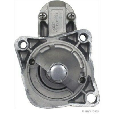 HERTH+BUSS JAKOPARTS Original Starter J5213009 KIA Sportage. Mazda Demio