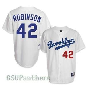 cbe3dd2f Brooklyn Dodgers: Sports Mem, Cards & Fan Shop   eBay