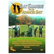 Clay Shooting DVD