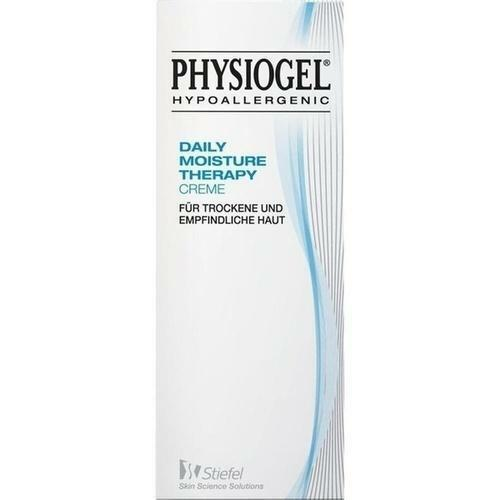 PHYSIOGEL Daily Moisture Therapy Creme 150 ml