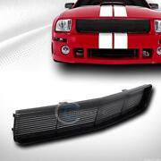 2005 Mustang V6