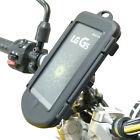 LG Mobile Phone Bike Mounts/Holders