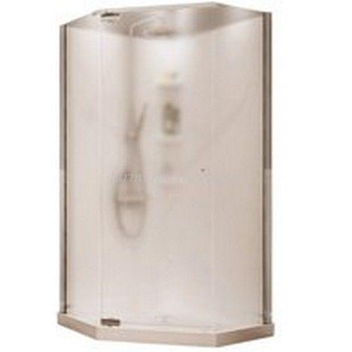 shower stall ebay