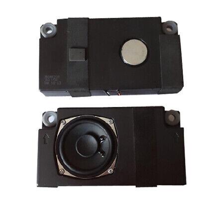 Altavoces 30100228, Toshiba 55U7863DG