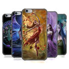 Fairy Cell Phone Cases, Covers & Skins for iPhone 6s Plus