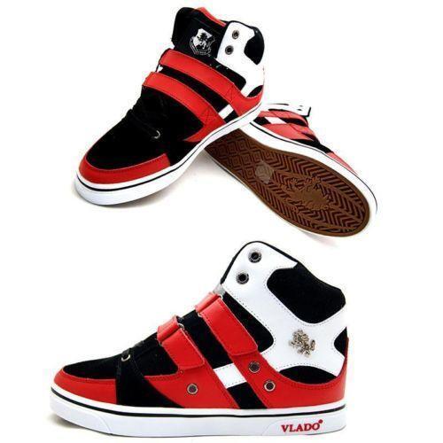 vlado s shoes ebay