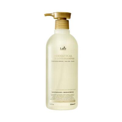 [Lador] Dermatical Hair-Loss Shampoo 530ml