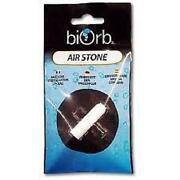 Biorb Airstone