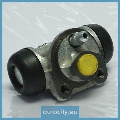 LPR 4595 Wheel Brake Cylinder