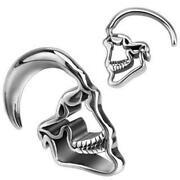 12g Earrings