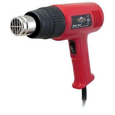 Titan Tools 22400 Electric Heat Gun, 120 Volt