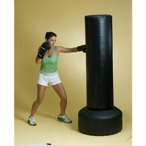 New Revgear Free Standing Heavy Bag with stand $815