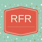 Red Fox Resale