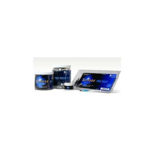 Pascal 15-540 Gel-Cord 25% Aluminum Sulfate Gel Syringe Pro Pack 12/Pk