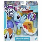 *My Little Pony - Rainbow Dash