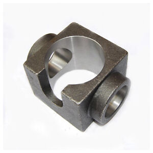 OEM steel casting part   china steel casting factory