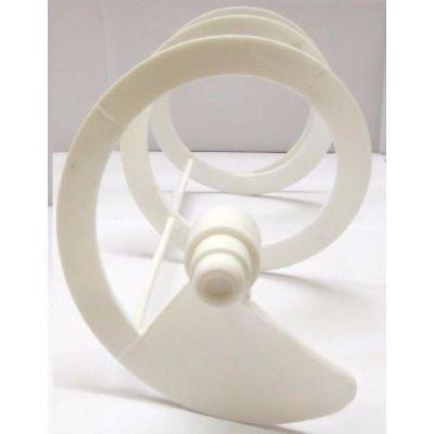 GBG Sencotel spiral 3 part no 55, slush machine parts, granitime granicream 10L