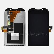myTouch 4G Digitizer