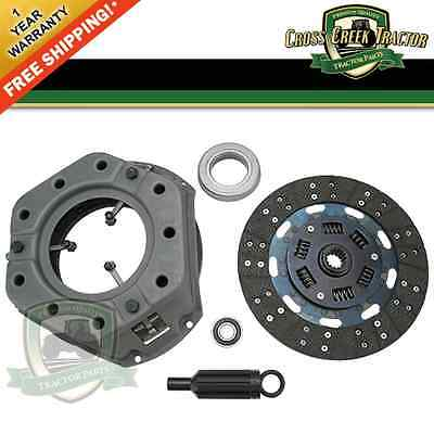 Ckfd01 New Ford Tractor Clutch Kit 8n 9n 2n Naa 500 600 700 800 900