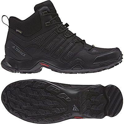 f846475b9 adidas outdoor Adidas Terrex Swift R Mid Hiking Boot -- Pick SZ Color.