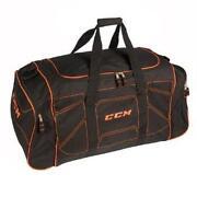 Pro Hockey Bag