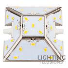Modern 12W LED Light Bulbs