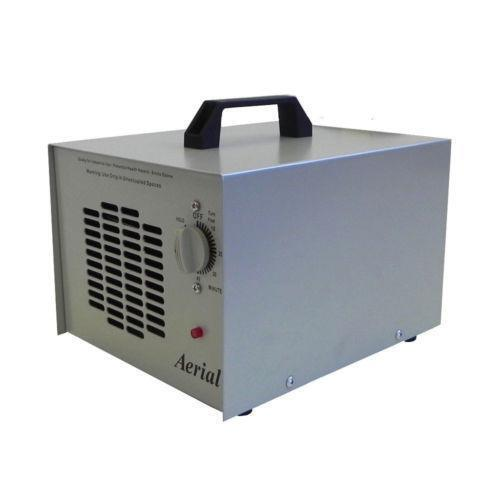 Industrial Air Cleaners : Commercial air cleaner ebay