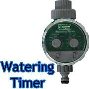 Hozelock Automatic Watering